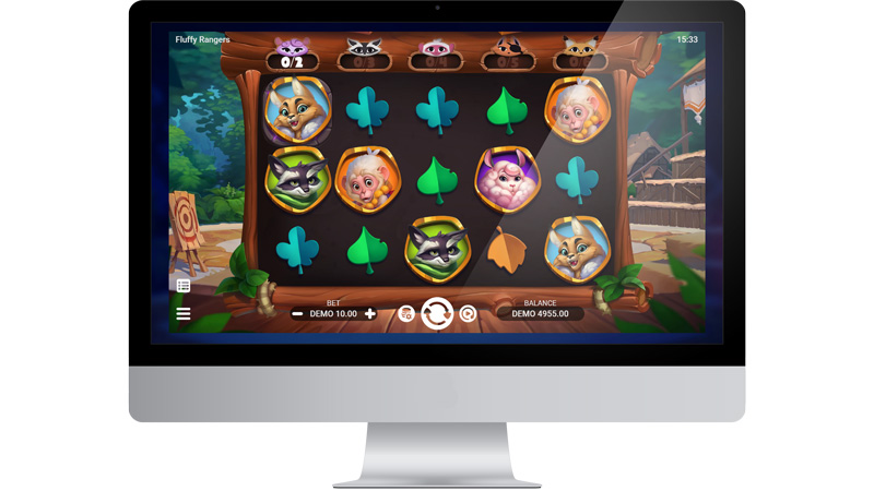 Online Slot Machine Tips and Strategy