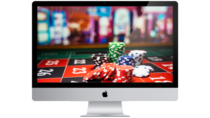 mFortune Online Casino Review