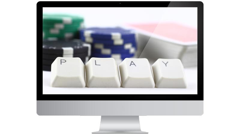 Casino Games for Mobile Phones