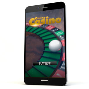 Online Casino Reviews by The Online Slot Machine